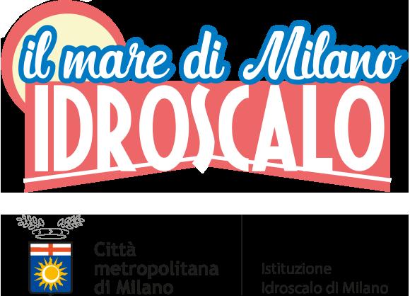 Idroscalo Milano