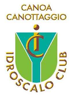 ASD IDROSCALO CLUB