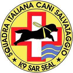SICS – SCUOLA ITALIANA CANI DA SALVATAGGIO